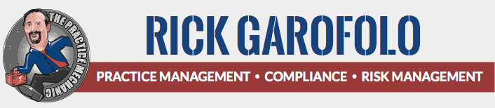 Rick Garofolo